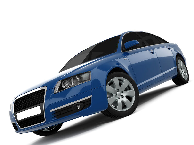 Used vs. New Audi Buying Guide