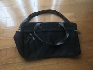 BRAND NEW Work to Weekend gym bag from Indigo
