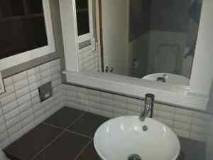 Utilities included.3bedroom main floor  Regina Regina Area image 5