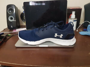 Under Armour Training Shoes