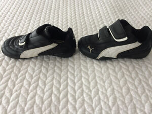Puma Running Shoes Size 9 US West Island Greater Montréal image 2