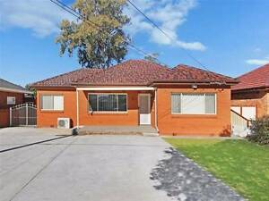Large  Home – Suitable for two Families near Woolworths Chester Hill Bankstown Area Preview