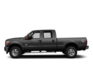 2015 Ford F-350 Super Duty Super Duty