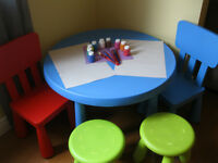 Established Home Daycare With Morning Drop Off Care Available!!