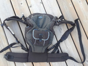 For sale: SNUGLI baby carrier