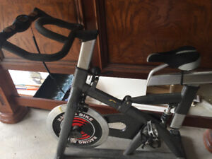Fitness Bike For Sale