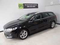 Ford Mondeo 2.0TDCi 180 s/s Titanium BUY FOR ONLY £179 A MONTH, FINANCE