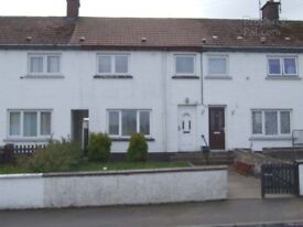 3 Bed House for Rent in Railway Terrace, Armoy, £450 p/m