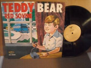 Country LPs For Sale: Peterborough Peterborough Area image 5