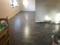 Professional Flooring installer looking for extra work