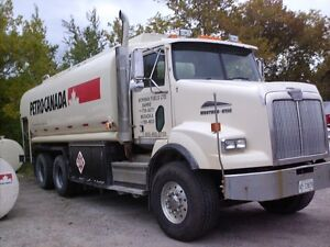 2009 Western Star for sale