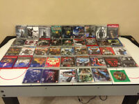 32 Like New/Brand New PS3 Games for Sale