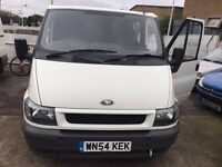 one owner service history low milage only £2995 no vat
