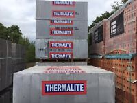 ⚒Thermalite Blocks * 100mm * 🆕