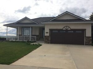 270 5A AVE CARDSTON