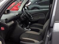 2012 CITROEN C3 PICASSO 1.6 HDi 8V Code 5dr MPV 5 Seats