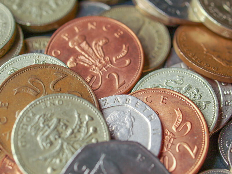 Top Considerations When Buying Rare Coins