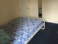 Bed rooms, in shared house, BILLS INCLUDED,close to University,city centre, transport, Victoria Park