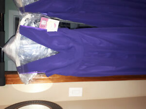 Brand new bridesmaid dresses