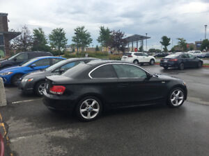 2012 bmw 128i one owner mint condition