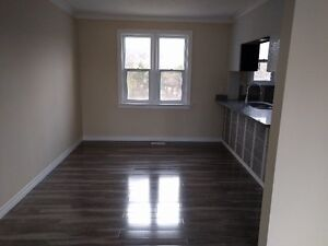 Fully Renovated House Near Fair View Mall for Rent In Kitchener