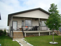 Mission Heights Duplex available August 15th