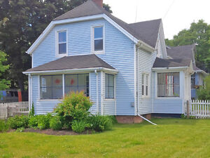 Great Price for Updated Home in Desirable BRIGHTON Neighbourhood