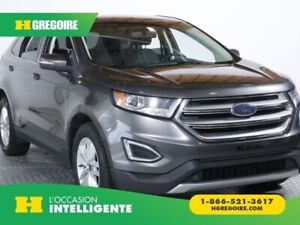 2016 Ford Edge SEL AWD AUTO A/C MAGS BLUETOOTH CAM RECUL