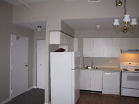 2 BEDROOM APARTMENTS FOR RENT- ST. THOMAS