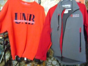 women's clothing - other UNB