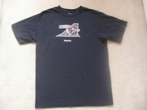 CFL Youth Shirts