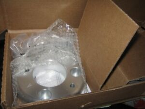 """FORD 2"""" FRONT LEVELING KIT NEW"""