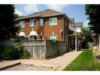HOUSE FOR SALE IN WATERDOWN