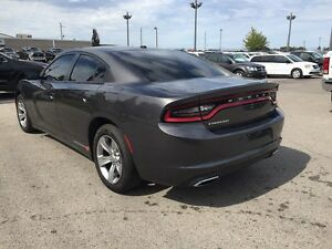 2015 Dodge Charger SXT***Navi,Sunroof,Low Kms*** London Ontario image 7