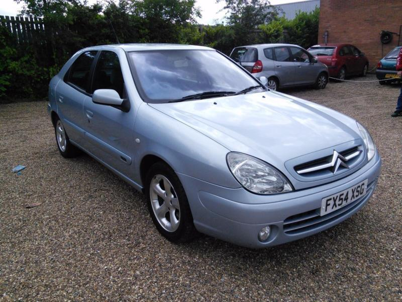 citroen xsara 2003my lx in lincoln lincolnshire gumtree. Black Bedroom Furniture Sets. Home Design Ideas