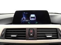 2014 BMW 3 SERIES 320d EfficientDynamics Business 5dr Touring