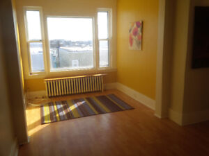 Orange Street 2 bedroom - June 1st