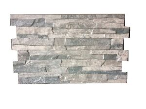sale!!! Tile 12x19 just for $5.00 pc