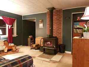 Cozy home in maxville for sale!! Cornwall Ontario image 10