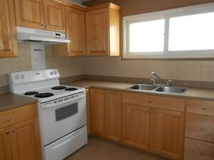 Available now, 2 bedroom apt,  heat, light, hot water incl $750