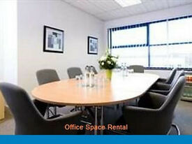 Fully Furnished - ( STATION ROAD - NORTH WEST LONDON -WD4) Office Space to Let in Kings Langley