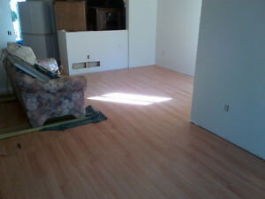 CARPET YOUR STAIRS!! Kitchener / Waterloo Kitchener Area image 7
