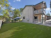 Unique,Large  Home with Business Front ,A 8% return for investors Corinda Brisbane South West Preview