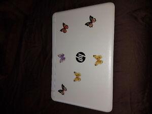 Excellent shape HP laptop
