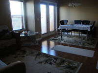 Townhome for sale in Airdrie