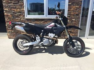 END OF  SUMMER MOTORCYCLE CLEARANCE SALE Regina Regina Area image 10