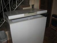 refrigérateur 7 pied cube