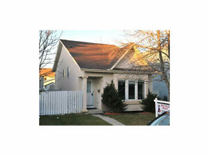 Newly Renovated 4BR Home in Shawnessy - Available February 1st.