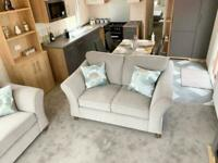 Fantastic Carnaby Silverdale 2020 For Sale Skipton, North Yorkshire