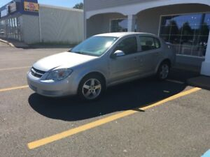 2010 CHEVY COBALT **LIKE NEW**